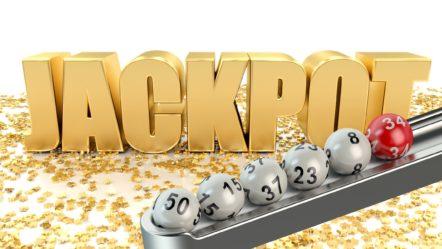 Financial Plan: Life after Winning the Jackpot