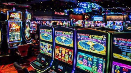 California's San Manuel Casino Operator Scores A Sponsorship Deal With Oakland Raiders
