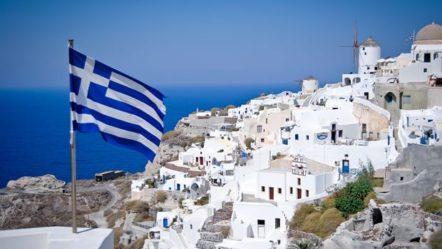 Greece's New Online Gambling Plan Includes Major Tax Hike