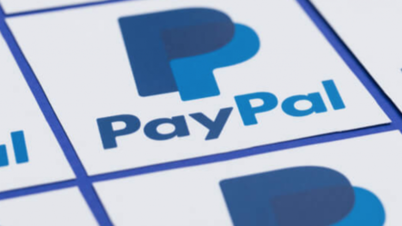 Preventing Underage Gambling With PayPal