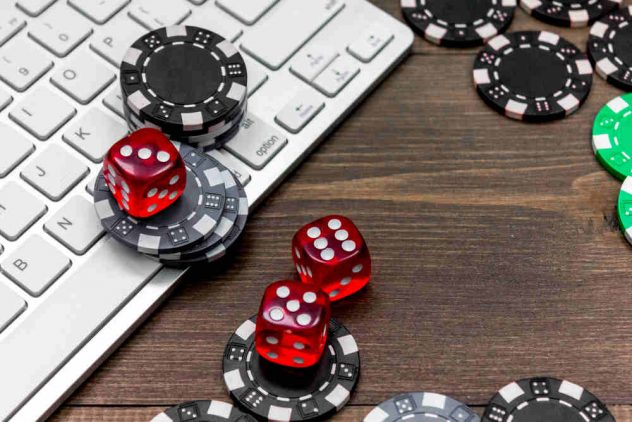 Factors to Consider When Choosing An Online Casino | Casino Ad