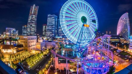 An Integrated Resort in Yokohama May Not Be A Good Idea