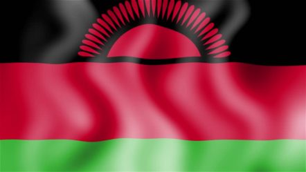 Malawi plans to expand gaming industry using license RFPs