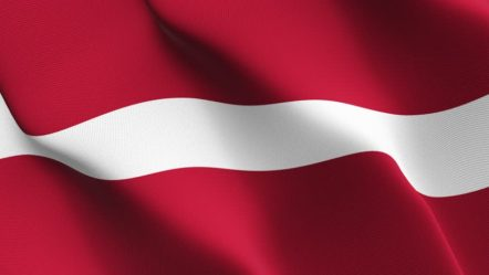 "Latvia Regulator: Beware of ""fake lotteries"""