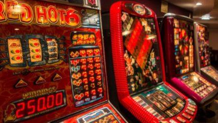 Redbridge London Borough Council revokes pub gaming license for underage play