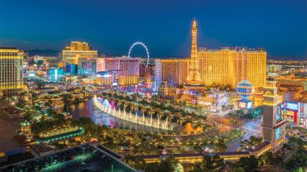 Nevada: Gambling Regulators Set To Vote On New Sexual Harassment Laws