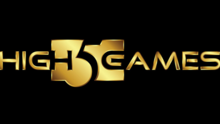 High 5 Games launches new game – Goldstruck via Sky Betting & Gaming