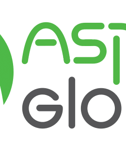 Aspire Global signs partnership with Luckster.com