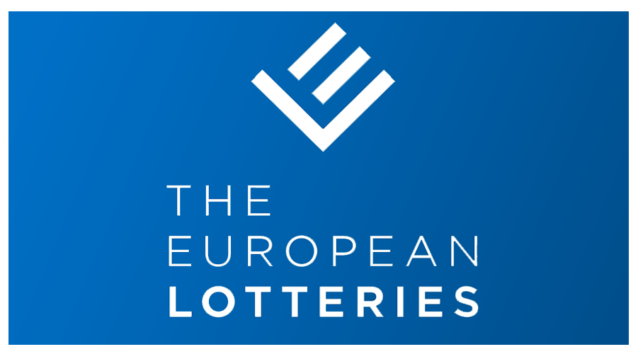 European Lottery Associaton grants mkodo's Associate Membership