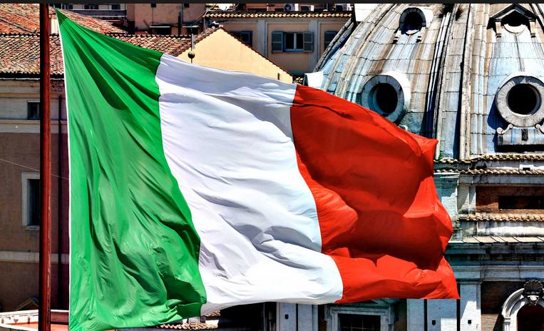Kalamba Games expand reach in Italian market with SKS365 partnership