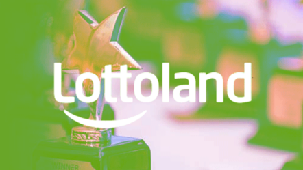 Lottoland and MoPlay signs deal with Rightlander to improve affiliate compliance