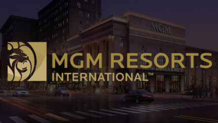 MGM Planning to Sell MGM Grand Las Vegas Casino by Year's End