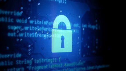 Regulatory Bodies that Oversee Security in Online Gambling