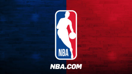 DraftKings Partners With the NBA