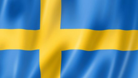 Sweden: BOS criticize government's approach to illegal gambling