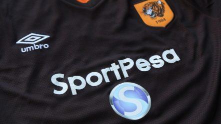 SportPesa May Soon Return to the Kenyan Market