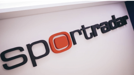 Sportradar sign agreement to acquire InteractSport
