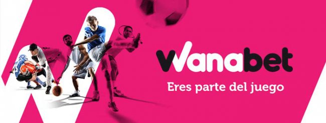 Wanabet.es released a New Roulette and Video Slot Games