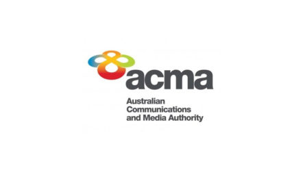 Australia: ACMA reveals first online casino blocking orders