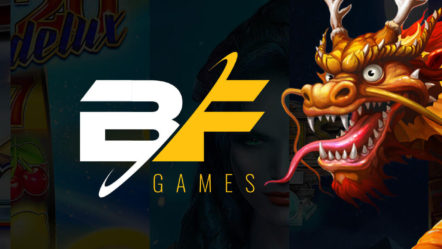 BF Games signed a partnership deal with LeonBets