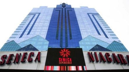 Senecas lose court ruling on denied New York slots payments