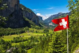 Two More Casinos To Launch Online Offerings in Switzerland
