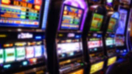 EUR 5 Maximum Stake Limit For gambling machines Introduced in Ireland