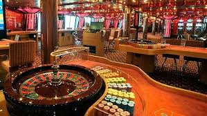 New Casino Opens in Sihanoukville, Cambodia