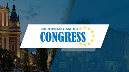 Industry Leaders Will Gather for a European Gaming Congress 2019 in Milan