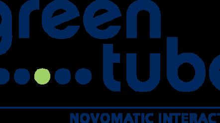 Greentube enters Danish Market via RoyalCasino.dk