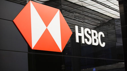 HSBC launches gambling transaction blocking scheme
