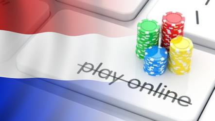 Netherlands explains rules for online gambling license application