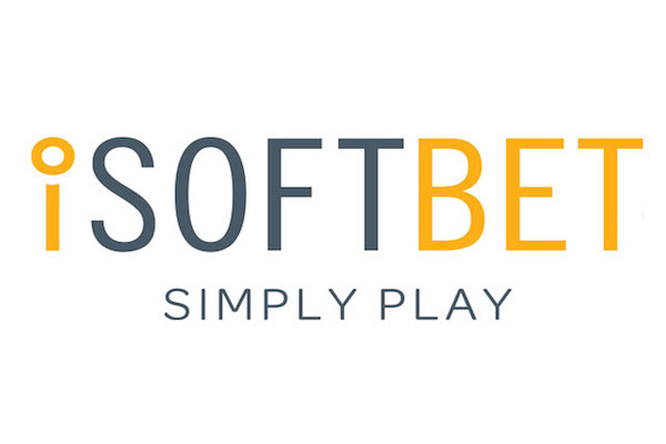 iSoftBet and OlyBet sign content deal