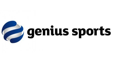 Genius Sports lands data and streaming partnership with Dutch Basketball League