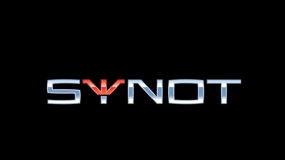 Synot Games Sings Content Deal with Aspire Global; Expands In The Danish Online Gambling Market