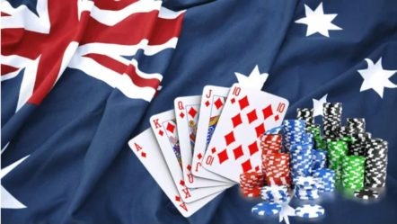 Australia Will Soon Implement An Online National Gambling Self-Exclusion Register