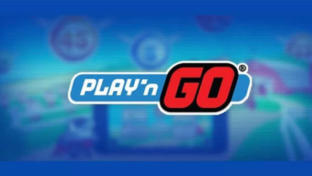 """Demon"" launched by Play'n Go: Betrnk Slot Features"