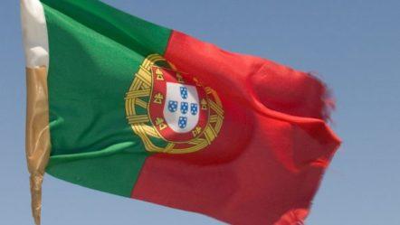 Illegal Gambling Operations Hurt Portugal's Gambling Tax Revenue