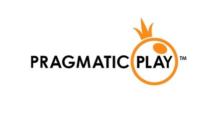 Pragmatic Signs Deal with Soft Swiss; Launches Live Casino Offerings