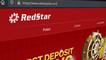 Red Star Poker joins Playtech Poker Network