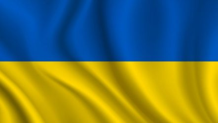 Ukraine's Gambling Reforms Include Hefty Licensing Fees