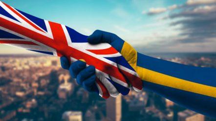 UKGC Joins Together With Swedish Gambling Regulator Spelinspektionen