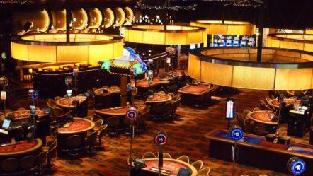 SkyCity Casino To Take Less Blackjack Tables For More Pokie Machines