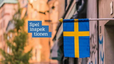 Sweden's Gambling Regulator Launches New Anti-Money Laundering Reporting System