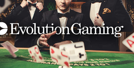 Evolution Gaming Announces Expansion of Its New Jersey Live Casino Studio
