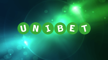 Unibet Faces Fine for Illegally offering gambling inducements in NSW