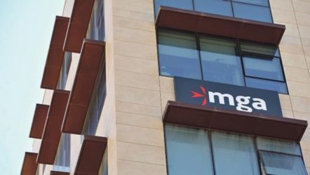Malta Gaming Authority (MGA) Cancels 18 Operator Licenses To Combat Money Laundering