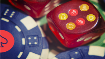ASA: Children are now less likely to be exposed to gambling ads on TV