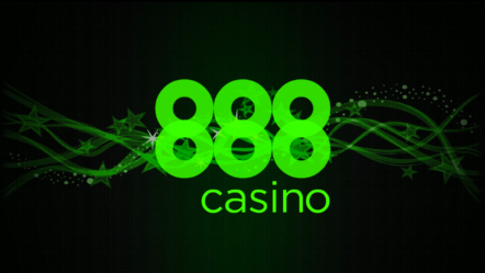 888casino Signs A Content Deal With Skywind Group