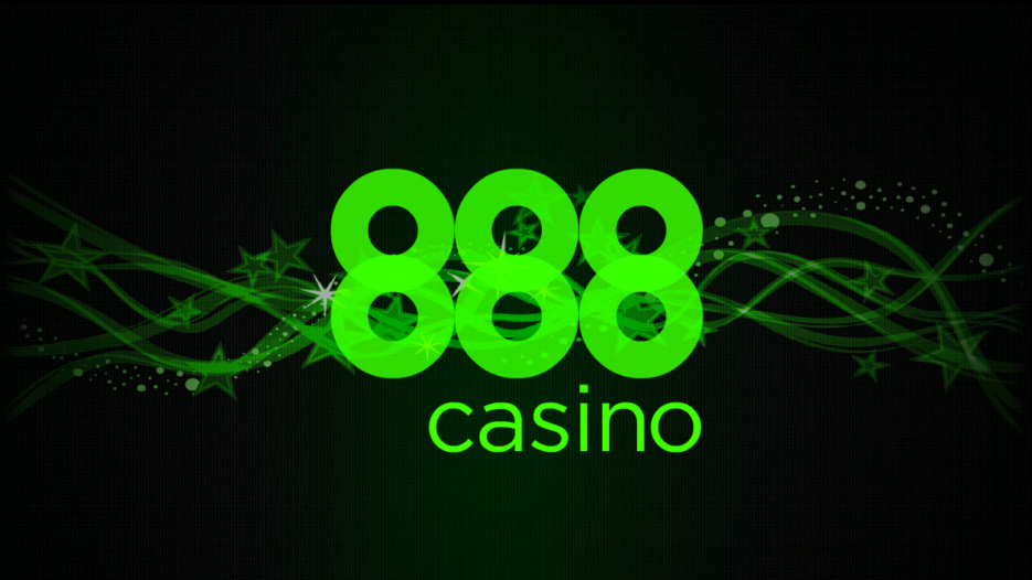 888casino Signs A Content Deal With Skywind Group Casino Ad